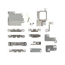 Nouveau remplacement intérieur support métallique pièces set pour iphone 5