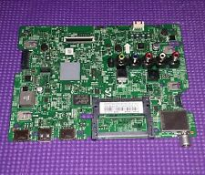 "MAIN BOARD SAMSUNG ue32k4100ak 32"" LED TV bn41-02527a bn94-10869b scr:st3151a04"