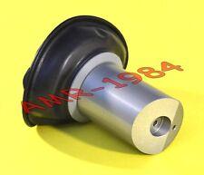 Membrane Carburettor Mikuni YAMAHA XS 500 - 650 979262 Ø 33