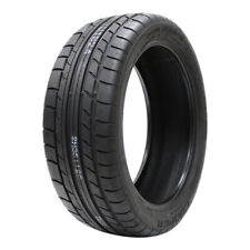 1 New Cooper Zeon Rs3-s  - 245/45r20 Tires 2454520 245 45 20