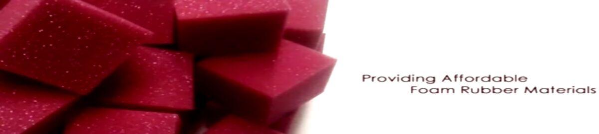 Ritchie Foam and Mattress Company