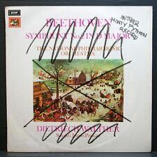 MONTY PYTHON another monty python record CHARISMA ORIG UK LP