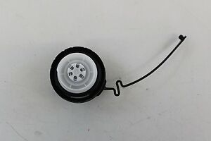 GENUINE SCION XB AND SCION TC GAS CAP ASSEMBLY-OEM BRAND NEW 7730006040
