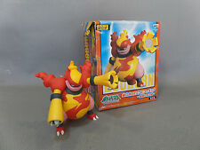 BOOBURN POKEMON/FIGURINE PVC CANNED