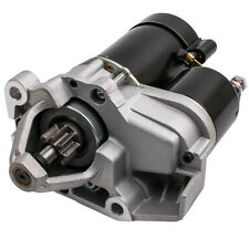 Motorcycle Starter Motors & Relays for BMW R1150GS | eBay on golf cart diagrams, bmw stereo wiring harness, bmw suspension diagrams, pinout diagrams, bmw 328i radiator diagram, ford 5.4 vacuum line diagrams, snap-on parts diagrams, comet clutch diagrams, bmw e46 wiring harness, time warner cable connection diagrams, bmw cooling system, directv swim diagrams, ford fuel system diagrams, bmw fuses, ford transmission diagrams, 1998 bmw 528i parts diagrams, bmw planet diagrams, bmw wiring harness connectors male, bmw schematic diagram,