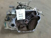 Manual Transmission 1.5L 5 Speed Fits 07-08 FIT OEM
