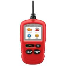 Autel Autolink AL329 Code Reader & OBDII Scanner. New In Retail Packaging!