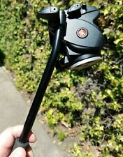 Manfrotto Pro Video (701HDV) Tripod Head - Low use, Excellent working condition