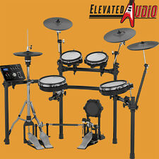 Roland TD-25KV Electronic V-Drums, MINT CONDITION, Buy from CA's #1 Dealer !