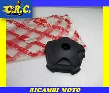 TAPPO SERBATOIO BENZINA APRILIA RX 50 RXV SXV 4.5 5.5 450CC DAL 1995 AL 2011