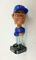 Sammy Sosa 2002 Baseball Chicago Cubs Bobblehead