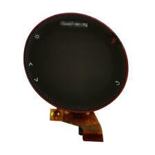 1pc Touch Digitizer LCD Display For Garmin Forerunner 235 235J 230 Smart Watch