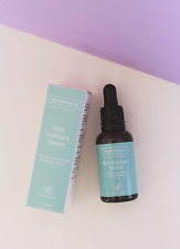 Facetheory BHA Exfoliating Serum with 2% Salicylic Acid and Green Tea Extract.