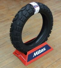 Mitas E-07 PLUS Rear Motorcycle Tire 150/70-17 150 70 17 BMW GS G310GS Strom