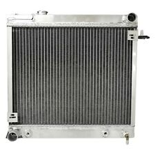 For Ford Thunderbird 1994-1995 Liland Global 1879AA Engine Coolant Radiator