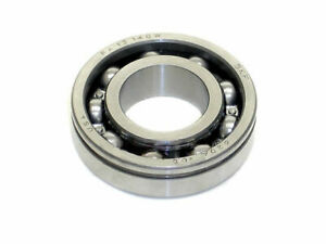 For 2004-2012 Chevrolet Colorado Output Shaft Bearing Front Timken 81375SB 2005