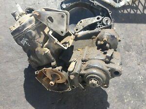 1985 TECATE KXT250 85 KXT 250 OEM ENGINE MOTOR CYLINDER LOWER END PARTS LOT