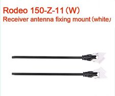 Walkera Rodeo 150 Rodeo Rodeo 150-Z-11 Receiver Antenna Fixing Mount F18100