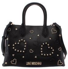 Bolsos y mochilas de mujer bandoleras Moschino | Compra