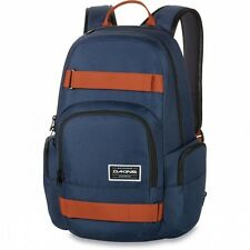 DAKINE Mens Atlas Backpack - Darknavy 25 Litre