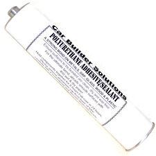 Negro Poly Poliuretano adhesive/sealant Panel Adhesivo Pegamento