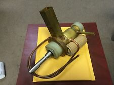 New IceMeister Fx105A Auger Assembly P/N S3177