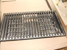 OEM  GE grill unit WB30X5085 for modular units, fit's WB32X5058 WB49X5407 too