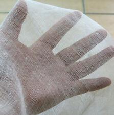 Cheese Cloth- Muslin- food straining cloth 2.7m x 90cm piece