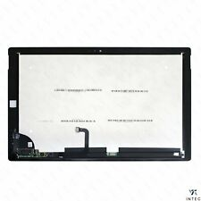 LCD Touch Screen Digitizer Display Bildschirm für Microsoft Surface Pro 3 1631