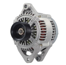 For Dodge Dakota Durango Ram 1500 2500 4000 Van Alternator 3.9 5.2 5.9 8L 13824r (Fits: More than one vehicle)