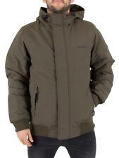 Abrigos y chaquetas de hombre verde Carhartt