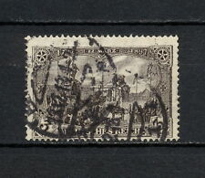 (YYAA 292) GERMANY 1915 USED 26:17 Mich 96AII Sc 94 Deutsches Reich