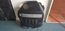 BMW 1.8 2.0 2.3 L DIESEL TOP ENGINE ACOUSTIC COVER X1 & X3 , 1 & 3 SERIES