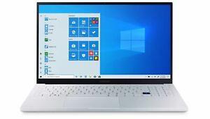 Samsung Galaxy Book Ion 15 Laptop Intel Core i7 8GB RAM 512GB SSD