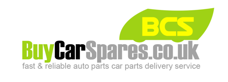 BUYCARSPARES&TOOLS