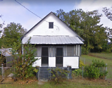 2BED/1BATH SFH, JACKSONVILLE, FORECLOSURE READY IN APRIL, REAL ESTATE FOR CHEAP