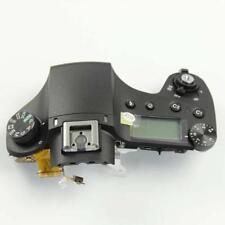 Sony Cyber-Shot DSC-RX10 III Haut Housse Armoire Montage de Rechange Réparation