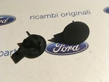 Ford Escort MK3/XR/RS New Genuine Ford belt strap buttons