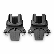UPPAbaby Vista Stroller (2014 or older) MESA Car Seat Adapters (adaptor)