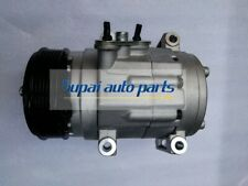 A/C AC Compressor for SSANGYONG Actyon Korando 2.0 Diesel SP11 749004