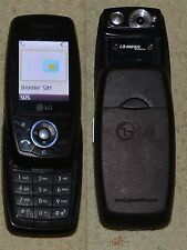LG S5200  funzionante