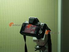 Panasonic Micro 4/3 M4/3 Lumix GH1 GX1 GF5 GF6 G1 G2  Microscope adapter