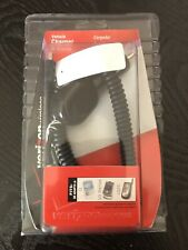 Verizon Vehicle Charger For Motorola Fits Q, V3 Series New Sealed Free Shipping*