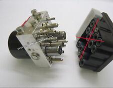 Reparatursatz ABS Hydraulikeinheit Volkswagen Audi Skoda Seat 1K0698517B NEU