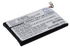 battery GARMIN 361-00051-00 Nuvi 2660LMT 2669LMT 1200mAh 4894128095521