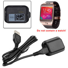 For Samsung Galaxy Gear 2 SM-R380 Watch Charging Cradle Charger Dock Station DIS