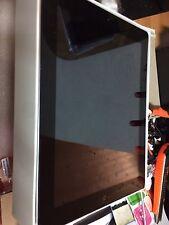 iPad 2 64  Giga Wi-Fi + 3g - Cellulare sbloccato per tutte le sim
