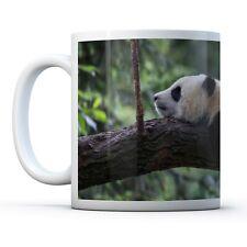 Lazy Panda - Drinks Mug Cup Kitchen Birthday Office Fun Gift #14540