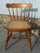 ★CHAISE style SALOON/ WESTERN/ BAR/BISTRO★BROCANTIC★ANTIQUITÉS/BROCANTE/OCCASION