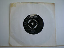 45 Vinyl Records The Bobbettes Mr. Lee